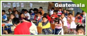 ini_guatemala
